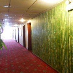 Отель Beijing Tang House Fuxue Hutong интерьер отеля фото 2