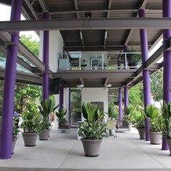 AM Hotel & Plaza фото 6
