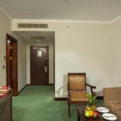 Crowne Plaza Hotel Antalya 5* Стандартный номер разные типы кроватей фото 9
