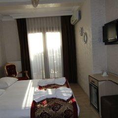Art City Hotel Istanbul комната для гостей фото 13