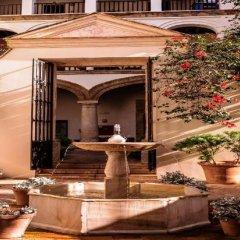 Las Casas De La Juderia Hotel фото 11