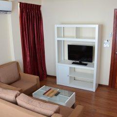 Отель Hiyala Inn Мальдивы, Мале - отзывы, цены и фото номеров - забронировать отель Hiyala Inn онлайн комната для гостей