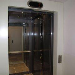Отель Central Vienna-Living Premium Suite интерьер отеля фото 2
