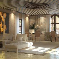 Sanctuary Cap Cana-All Inclusive Adults Only by Playa Hotel & Resorts интерьер отеля фото 3
