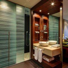 Отель Olivia Plaza Барселона фото 15