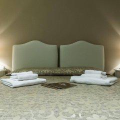 Hotel Touring Wellness & Beauty Фьюджи удобства в номере фото 2