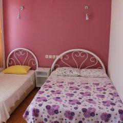 özge pansiyon Турция, Алтинкум - отзывы, цены и фото номеров - забронировать отель özge pansiyon онлайн фото 11