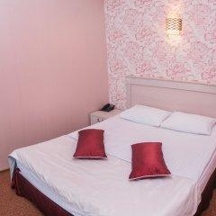 Гостиница Aer Hotel в Белгороде 2 отзыва об отеле, цены и фото номеров - забронировать гостиницу Aer Hotel онлайн Белгород комната для гостей