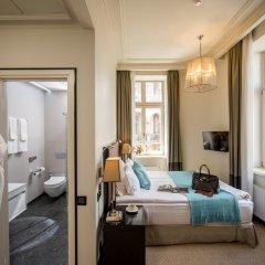 Гостиница Астория Украина, Львов - 1 отзыв об отеле, цены и фото номеров - забронировать гостиницу Астория онлайн комната для гостей фото 3
