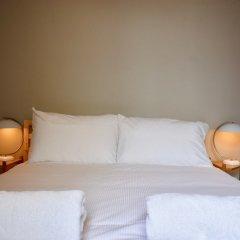 Отель 1 Bedroom Apartment in Brighton Великобритания, Брайтон - отзывы, цены и фото номеров - забронировать отель 1 Bedroom Apartment in Brighton онлайн комната для гостей фото 2