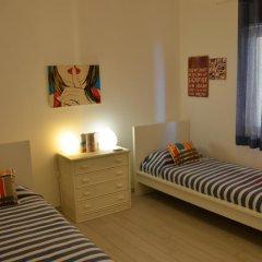 Отель Terrazza sul Mare Джардини Наксос детские мероприятия