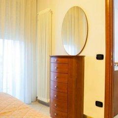 Апарт-Отель Residence Fellini удобства в номере