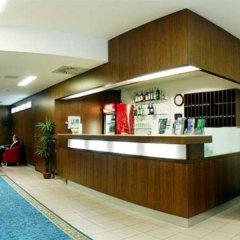 Inos Hotel гостиничный бар
