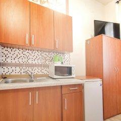Апартаменты Apartment Zarra в номере