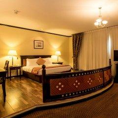 Отель Imperial Suites Hotel ОАЭ, Дубай - отзывы, цены и фото номеров - забронировать отель Imperial Suites Hotel онлайн комната для гостей фото 3