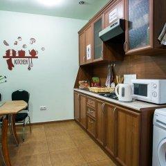 Отель One Way Hostel Sakharov Армения, Ереван - отзывы, цены и фото номеров - забронировать отель One Way Hostel Sakharov онлайн в номере фото 2