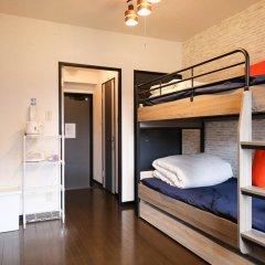 Апартаменты Sumiyoshi apartment Хаката фото 4