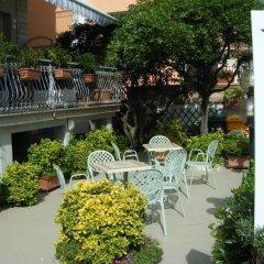 Отель Il Nido Римини фото 2