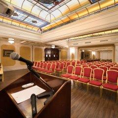 Отель Montebello Splendid Hotel Италия, Флоренция - 12 отзывов об отеле, цены и фото номеров - забронировать отель Montebello Splendid Hotel онлайн помещение для мероприятий фото 2