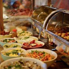 Отель Pension furDich Швейцария, Цюрих - отзывы, цены и фото номеров - забронировать отель Pension furDich онлайн питание фото 2