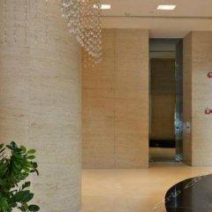Jianguo Hotel Guangzhou сауна