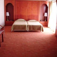 Отель Oscar Hotel Athens Греция, Афины - 4 отзыва об отеле, цены и фото номеров - забронировать отель Oscar Hotel Athens онлайн комната для гостей фото 2