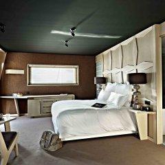 Отель Altapura комната для гостей фото 2