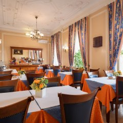 Отель Pensão Londres Португалия, Лиссабон - 4 отзыва об отеле, цены и фото номеров - забронировать отель Pensão Londres онлайн питание
