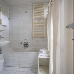 Hotel Schimmelpenninck Huys ванная фото 2