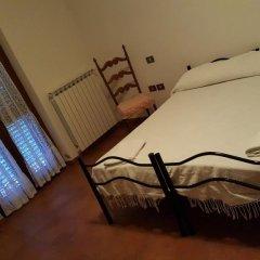 Отель La Piccola Quercia Италия, Стронконе - отзывы, цены и фото номеров - забронировать отель La Piccola Quercia онлайн удобства в номере