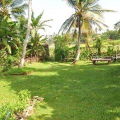 Отель Blue Lagoon Resorts Хиккадува фото 6