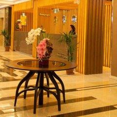 Rabat Resort Hotel Турция, Адыяман - отзывы, цены и фото номеров - забронировать отель Rabat Resort Hotel онлайн питание