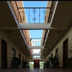 Отель Cabo Cush фото 9