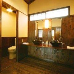 Отель Happy Neko Япония, Беппу - отзывы, цены и фото номеров - забронировать отель Happy Neko онлайн бассейн
