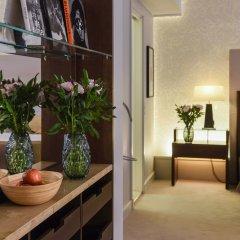 Elite Eden Park Hotel комната для гостей фото 3