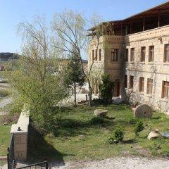 Kapadokya Stonelake Hotel Турция, Гюзельюрт - отзывы, цены и фото номеров - забронировать отель Kapadokya Stonelake Hotel онлайн