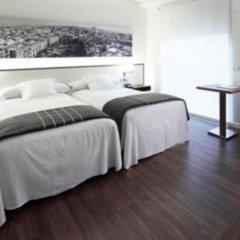 Hotel Primus Valencia фото 5