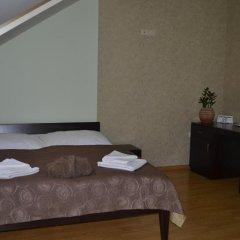 Гостиница Премьера Украина, Хуст - отзывы, цены и фото номеров - забронировать гостиницу Премьера онлайн комната для гостей фото 4
