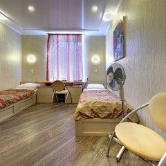 Гостиница РА на Невском 44 в Санкт-Петербурге - забронировать гостиницу РА на Невском 44, цены и фото номеров Санкт-Петербург сауна