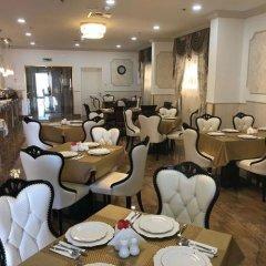 Отель Royal Hotel Sharjah ОАЭ, Шарджа - отзывы, цены и фото номеров - забронировать отель Royal Hotel Sharjah онлайн питание