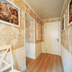 Hotel Art on Repina Санкт-Петербург интерьер отеля
