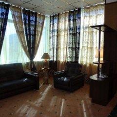 Гостиница Астрал (комплекс А) в Тихвине отзывы, цены и фото номеров - забронировать гостиницу Астрал (комплекс А) онлайн Тихвин интерьер отеля фото 2