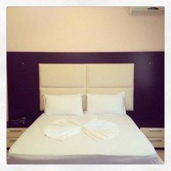 Отель Vila e Arte Албания, Тирана - отзывы, цены и фото номеров - забронировать отель Vila e Arte онлайн комната для гостей фото 4