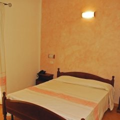Hotel La Fattoria Кастельсардо комната для гостей фото 2