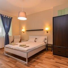 Отель FM Premium 2-BDR Apartment - Charming Murphy Str. Болгария, София - отзывы, цены и фото номеров - забронировать отель FM Premium 2-BDR Apartment - Charming Murphy Str. онлайн фото 7