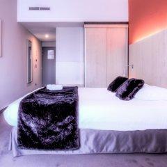Hotel Alize Mouscron спа фото 2