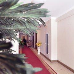 Sun Rise Hotel интерьер отеля