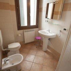 Отель Agriturismo Ca' Bonelli Порто-Толле ванная фото 2