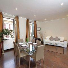 Отель Colosseo Gardens - My Extra Home комната для гостей