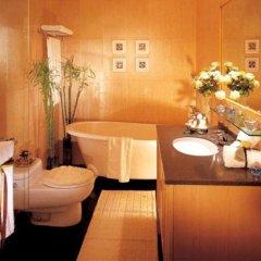Отель Orakai Insadong Suites Южная Корея, Сеул - отзывы, цены и фото номеров - забронировать отель Orakai Insadong Suites онлайн спа